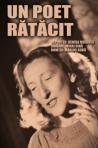 un-poet-ratacit-6974d96